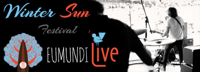 eumundi-live-winter-sun